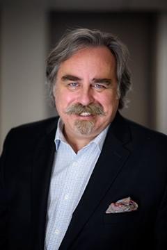 Jeff Thirlwell Goddard