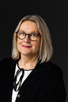 Sonja Henning